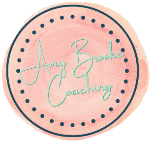 Amy Brooke Coaching